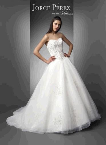 Jorge-perez-wedding-dresses-4.full
