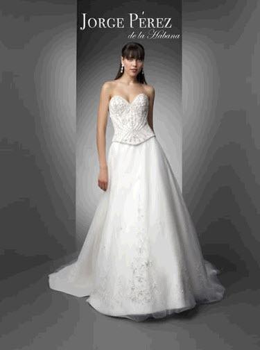 Jorge-perez-wedding-dresses-3.full