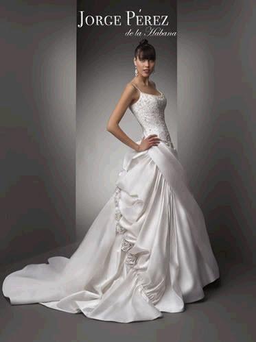 Jorge-perez-wedding-dresses-2.full