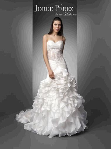Jorge-perez-wedding-dresses-1.full