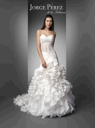 Jorge-perez-wedding-dresses-1.original
