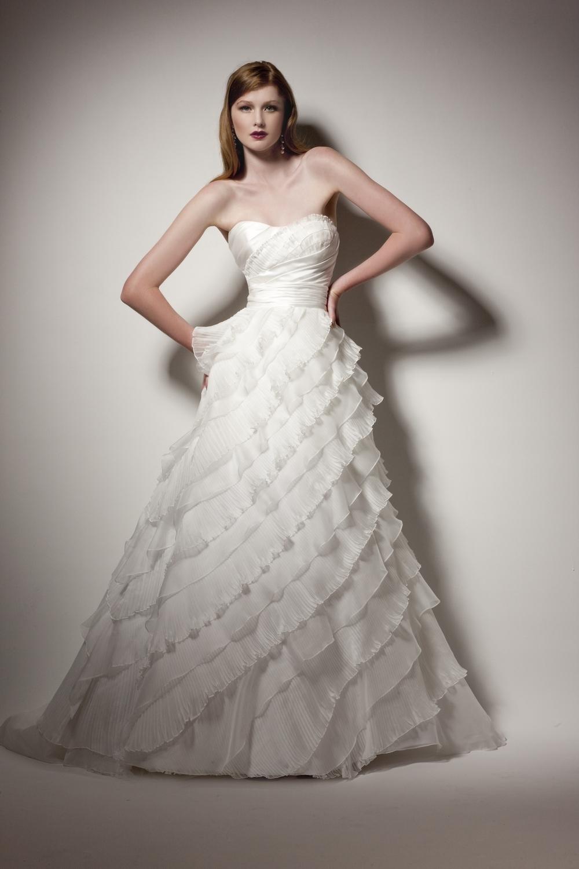 Martina-liana-wedding-dresses-2010-2011-315.full
