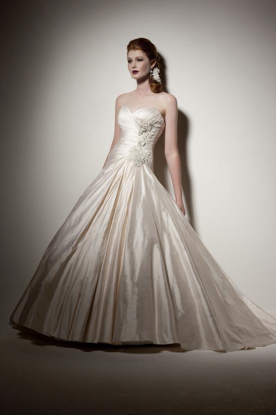 photo of 324 Dress
