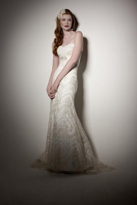 photo of 294 Dress