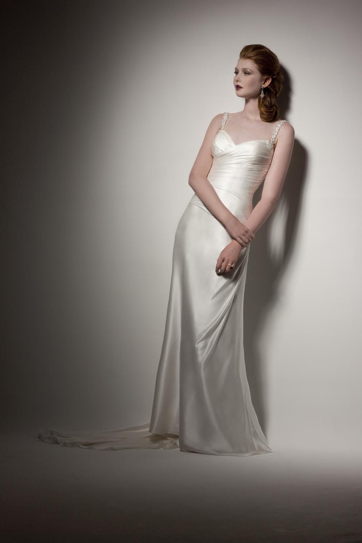Martina-liana-wedding-dresses-2010-2011-299.full