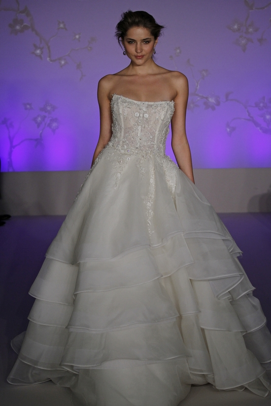 photo of 3062 Dress