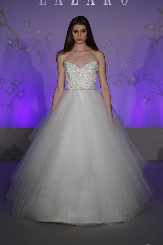 Lazaro-wedding-dress-fall-2010-3061.full