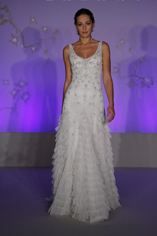 Lazaro-wedding-dress-fall-2010-3060.full