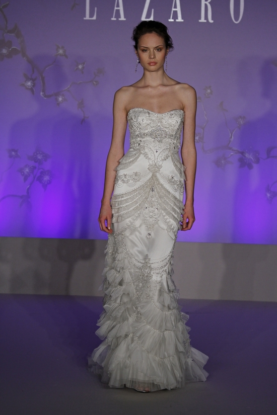 photo of 3059 Dress