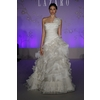 Lazaro-wedding-dress-fall-2010-3058.square