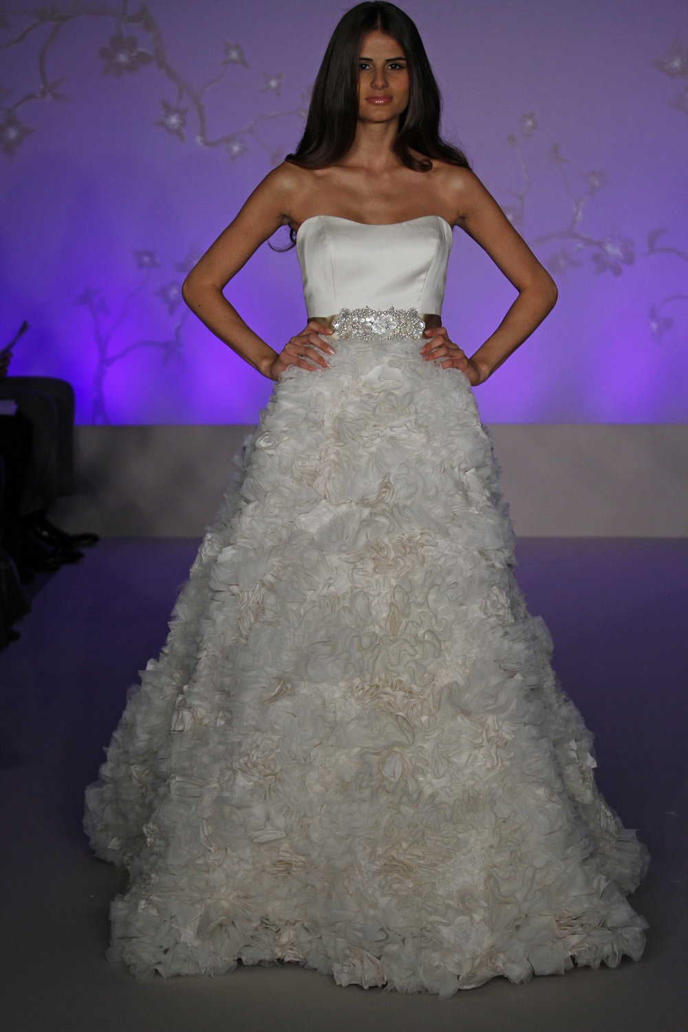 Lazaro-wedding-dress-fall-2010-3056.original