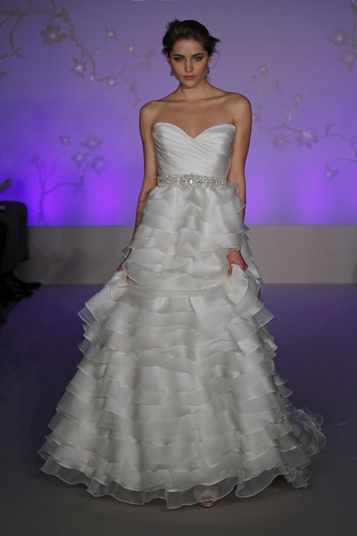 Lazaro-wedding-dress-fall-2010-3055.full