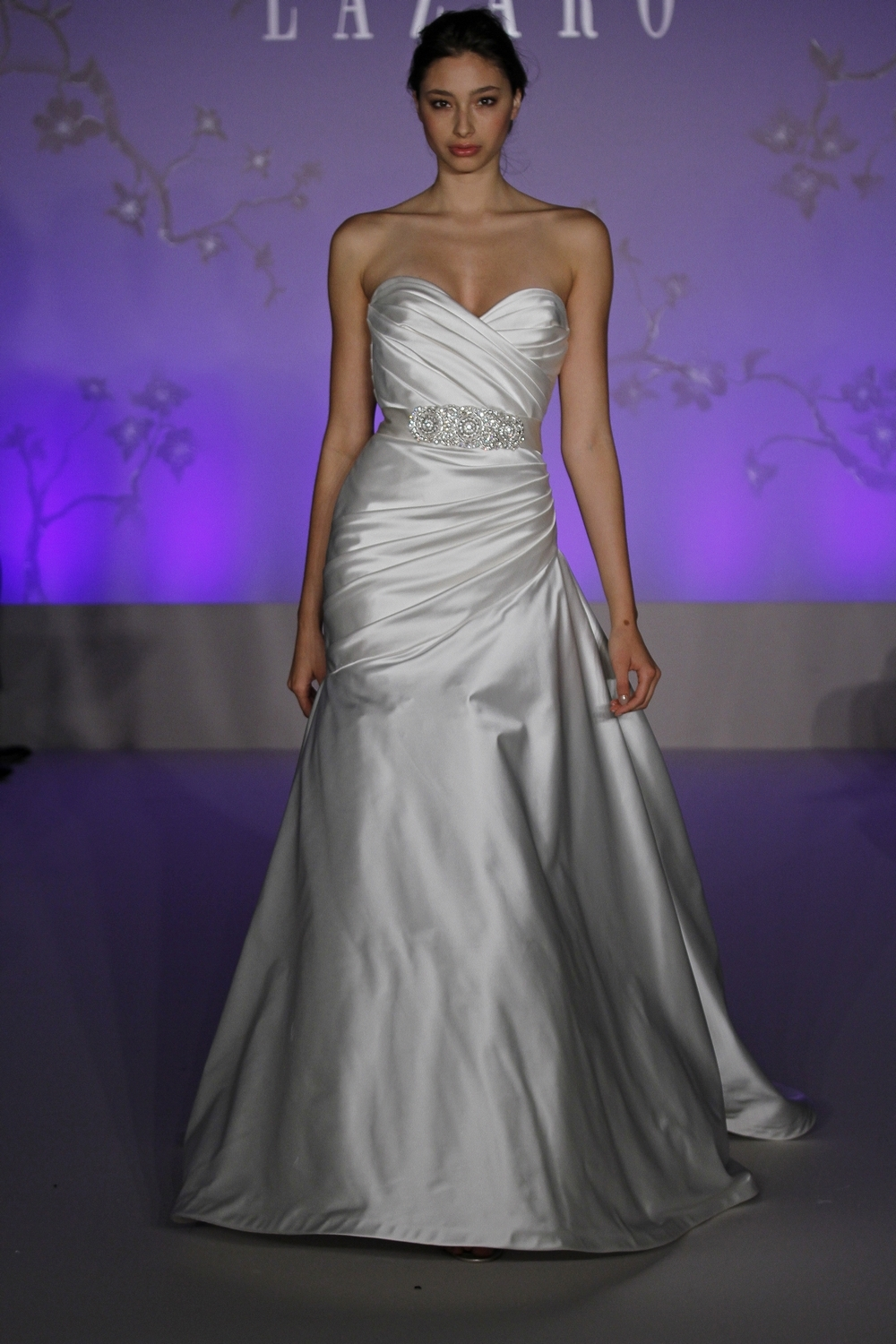 Lazaro-wedding-dress-fall-2010-3053.full