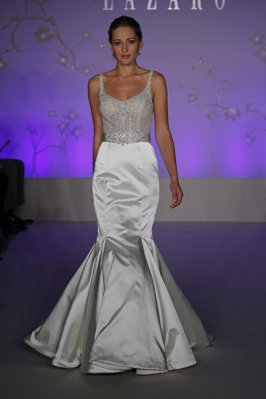 Lazaro-wedding-dress-fall-2010-3052.full