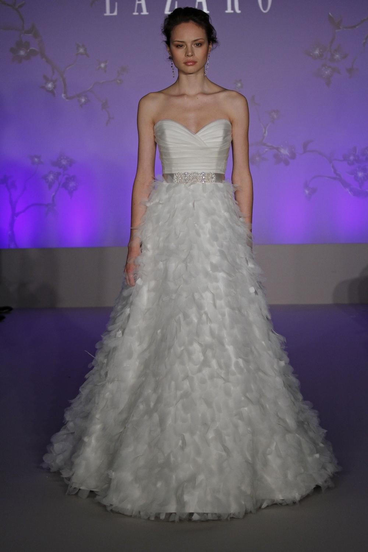 Lazaro-wedding-dress-fall-2010-3051-2.full