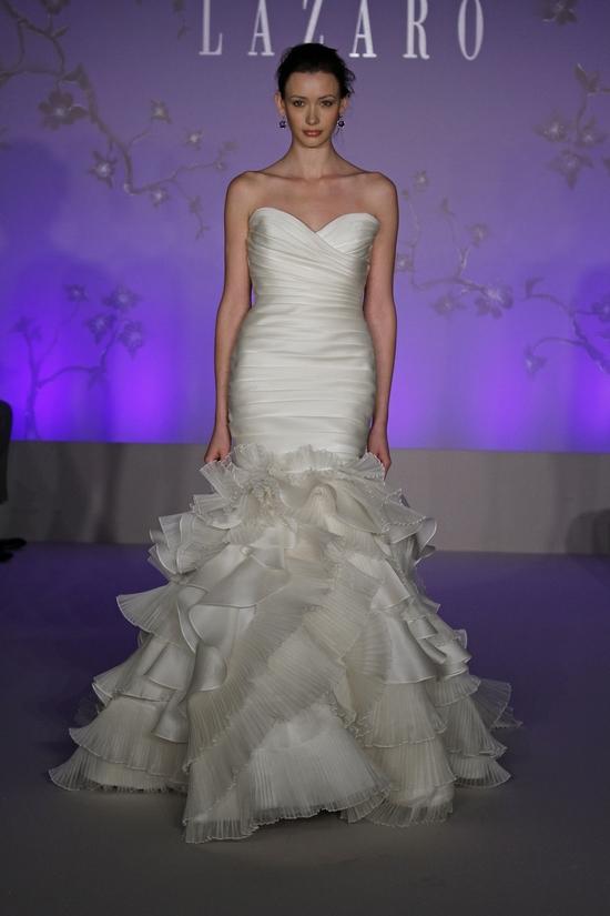 photo of 3050 Dress