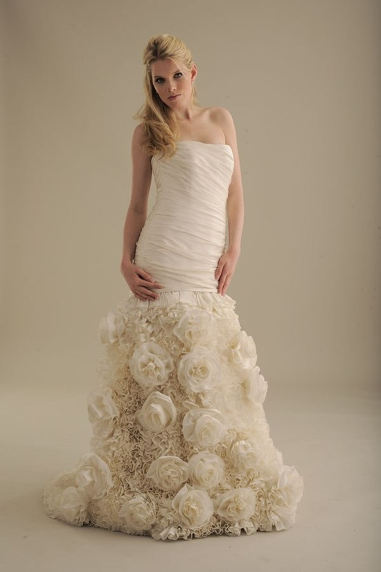 photo of 848 Dress