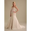 No-ordinary-bride-wedding-dress-844-2.square