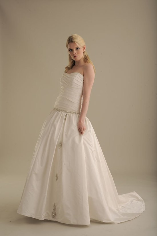 photo of 843 Dress