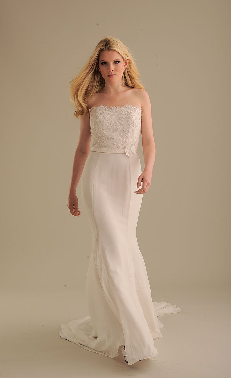 No-ordinary-bride-wedding-dress-842.original