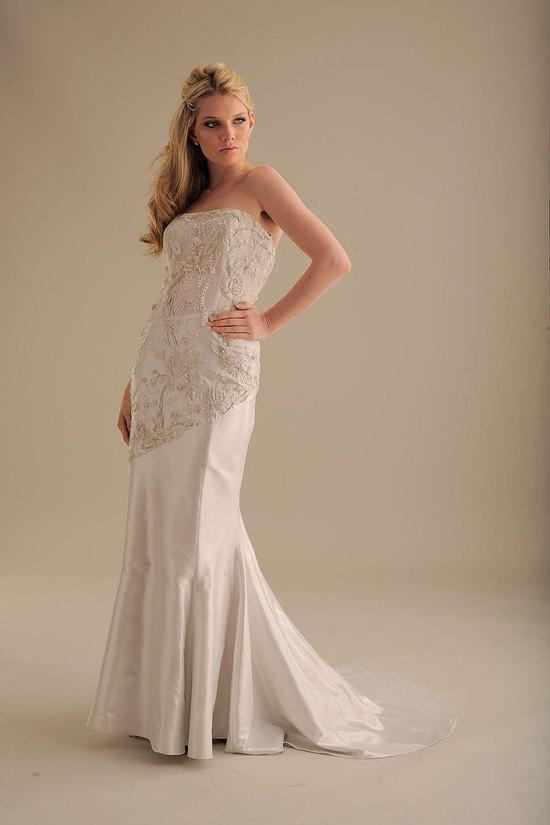 photo of 841 Dress