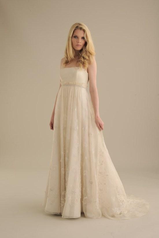 photo of 838 Dress