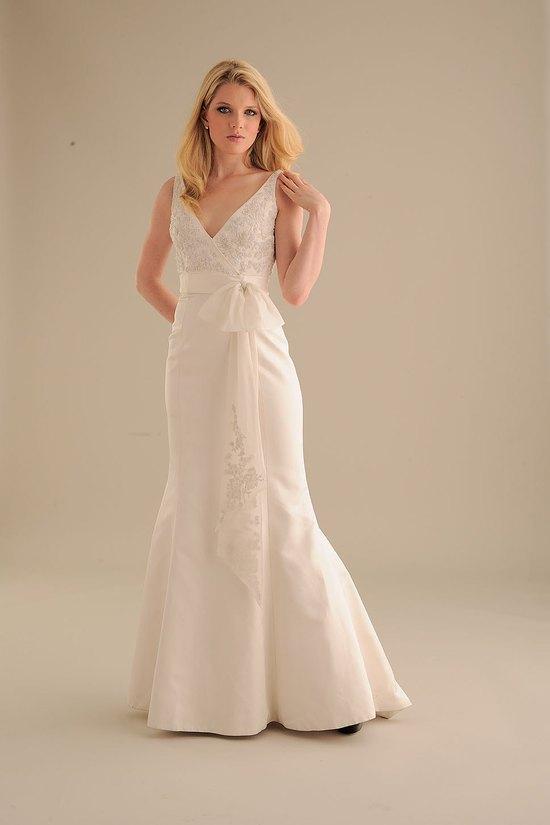 photo of 834 Dress