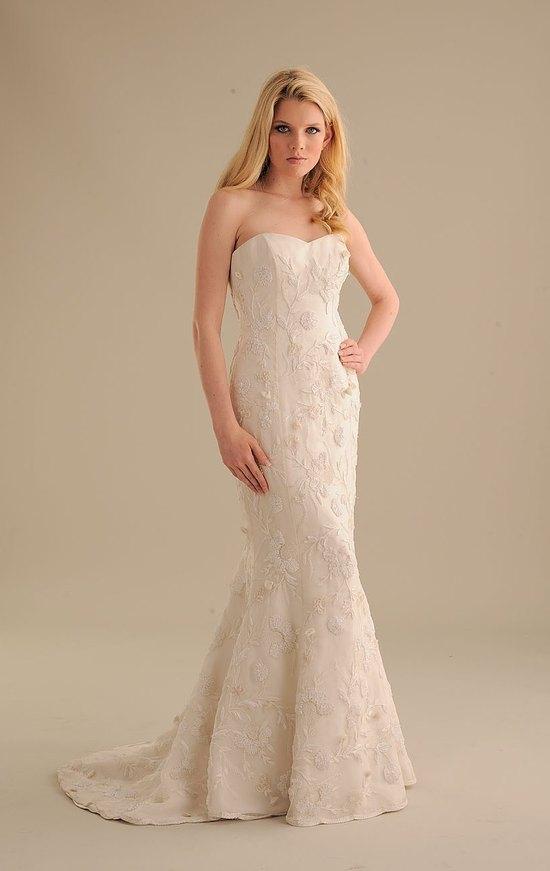 photo of 830 Dress