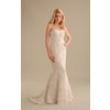 No-ordinary-bride-wedding-dress-830-2.square