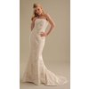 No-ordinary-bride-wedding-dress-014-2.square