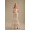 No-ordinary-bride-wedding-dress-845-2.square