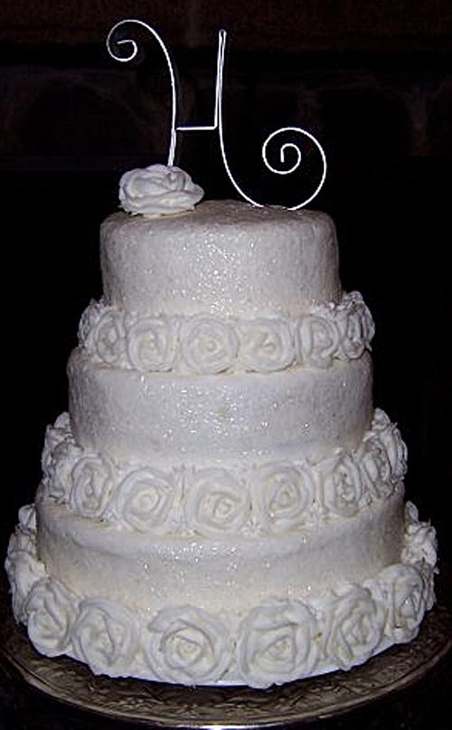 Ms.cindys-winter-wonderland-wedding-cake-all-white-with-glitter-and-white-roses-buttercream.full