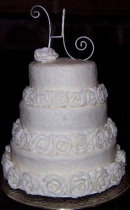 Ms.cindys-winter-wonderland-wedding-cake-all-white-with-glitter-and-white-roses-buttercream.original