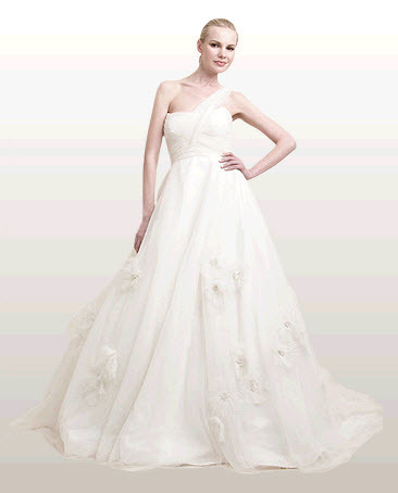 Ann-francis-fall-2010-wedding-dresses-sarah.full