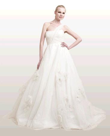 Ann-francis-fall-2010-wedding-dresses-sarah.full