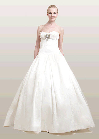 Ann-francis-fall-2010-wedding-dresses-grace.full