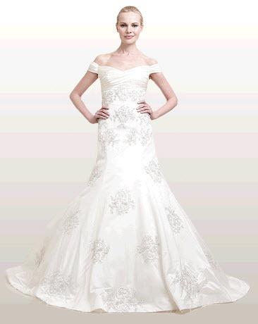 Ann-francis-fall-2010-wedding-dresses-elizabeth.full