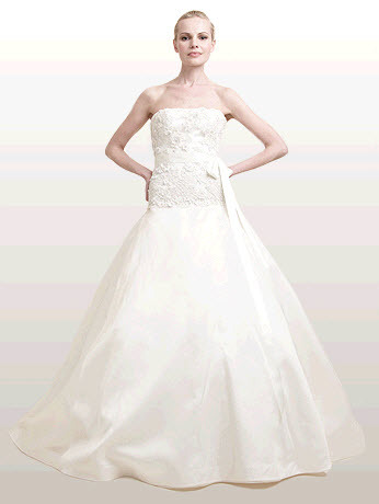 Ann-francis-fall-2010-wedding-dresses-brooke.full