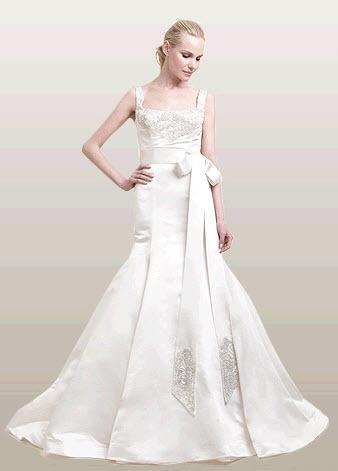 Ann-francis-fall-2010-wedding-dresses-anne.full
