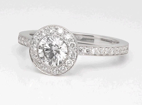 James-allen-engagement-ring-micro-pave.full