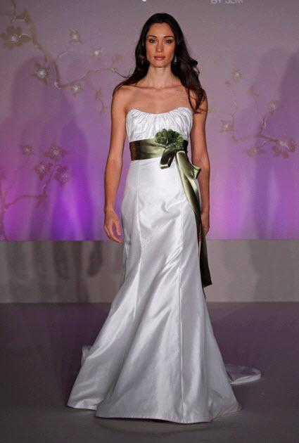 photo of 1050 Dress