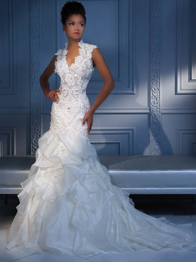 photo of 1381 Dress