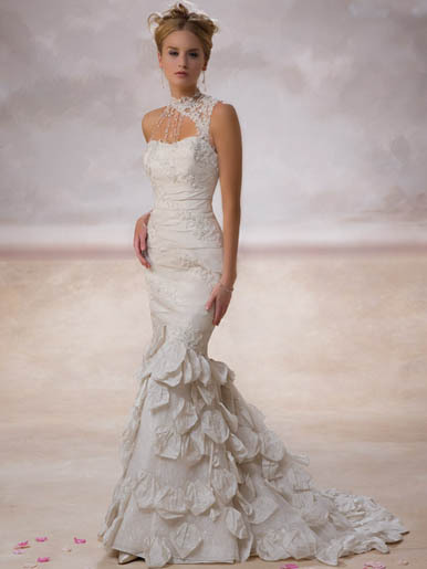 photo of 3130 Dress