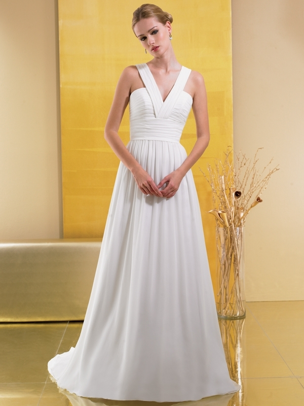 Simply-val-stefani-wedding-dress-s1960.full
