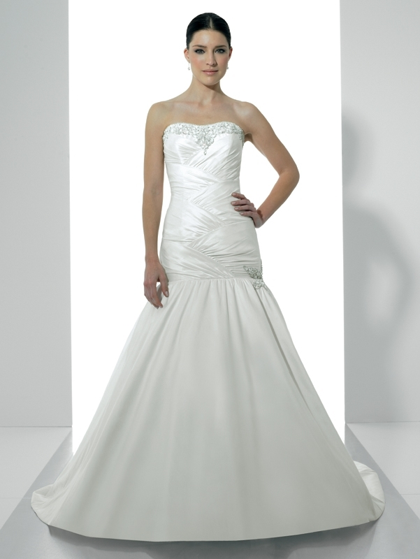 Moonlight-bridal-stephanie-collection-wedding-dresses-j6154.full