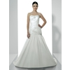 Moonlight-bridal-stephanie-collection-wedding-dresses-j6154.square