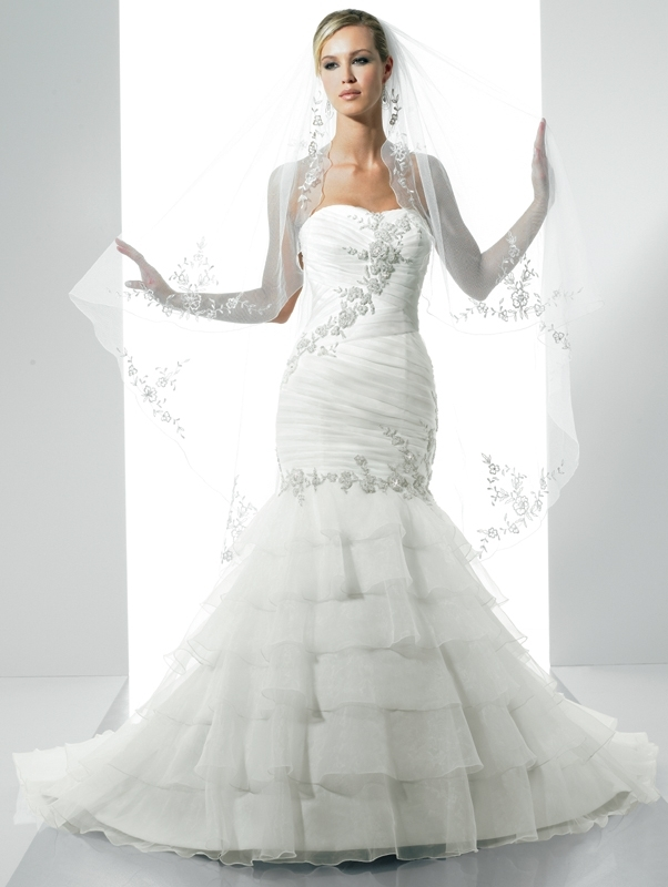 Moonlight-bridal-stephanie-collection-wedding-dresses-j6150.full