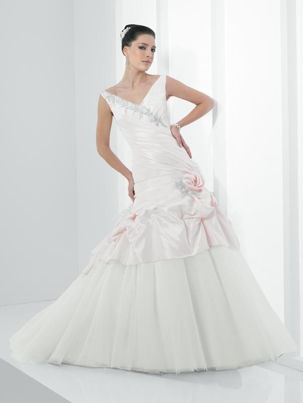 Moonlight-bridal-stephanie-collection-wedding-dresses-j6147.full