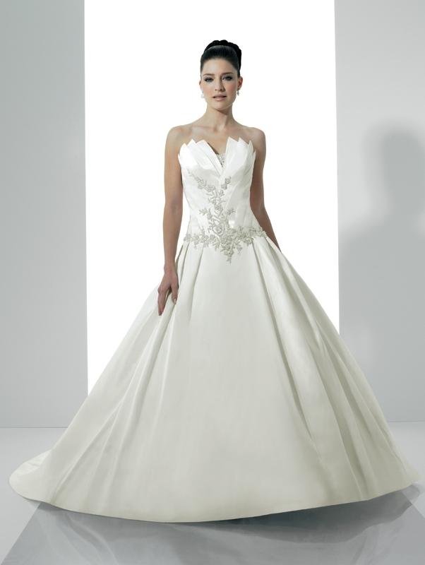 Moonlight-bridal-stephanie-collection-wedding-dresses-j6145.full