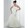 Moonlight-bridal-stephanie-collection-wedding-dresses-j6141.square